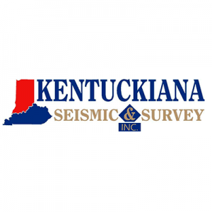 Kentuckiana Seismic