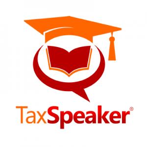 TaxSpeaker.com