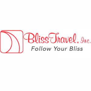 Bliss Travel Inc.