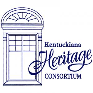 Kentuckiana Heritage Consortium