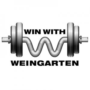 Ketuckiana Fitness Coach- Steve Weingarten