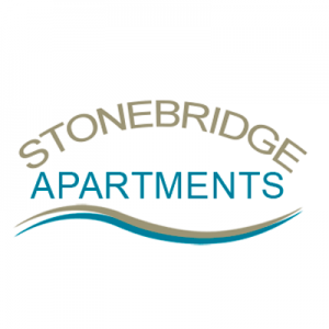 Stonebridge Apartments
