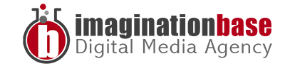 Imagination Base Logo