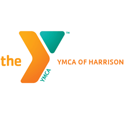 YMCA HARRISON Imagination Base Client